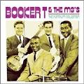 プラチナム・コレクション Booker T. & the MG's<タワーレコード限定>