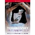 「チャイコフスキー・ザ・クラシック・バレエ」~バレエ《白鳥の湖》、《くるみ割り人形》、《眠れる森の美女》