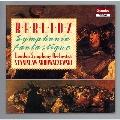 ベルリオーズ: 幻想交響曲 Op.14<完全限定生産盤>