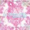 Spring EP 2011 ~La Primavera~<通常盤>