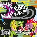 Rap-Crew-Got-Key on the 和RLD