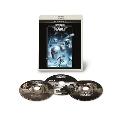 スター・ウォーズ エピソード5/帝国の逆襲 MovieNEX [2Blu-ray Disc+DVD]