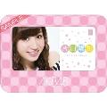 片山陽加 AKB48 2013 卓上カレンダー