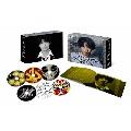 ニッポンノワール-刑事Yの反乱- Blu-ray BOX
