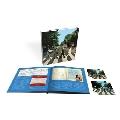 アビイ・ロード【50周年記念スーパー・デラックス・エディション】 [3SHM-CD+Blu-ray Audio+ブックレット SHM-CD