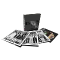 COMPLETE EPLP ~ALL TIME SINGLE COLLECTION~ [3CD+ブックレット]<初回生産限定盤>
