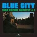 BLUE CITY<限定盤>
