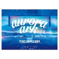 BUMP OF CHICKEN TOUR 2019 aurora ark TOKYO DOME [Blu-ray Disc+CD+ブックレット]<通常盤>