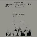 Ryuichi Sakamoto:Playing the Piano 12122020<通常盤>