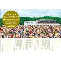 LIVE福島 ドキュメンタリー映画「あの日~福島は生きている~」DVD+スペシャルフォトブック