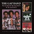 The Gap Band/II/III