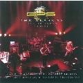 Two Seasons : Live In Japan Volume One [2CD+DVD]