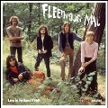 Live In Finland 1969<限定盤>