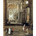 Music in Germany From Schutz to Bach [8CD+BOOK]