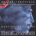 Martian Chronicles: Live