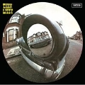 Thin Lizzy<限定盤>