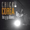 The GRP Albums<限定盤>