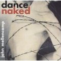 Dance Naked [Remastered]