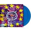 Zooropa<Blue Vinyl/限定盤>