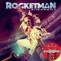 Rocketman (Deluxe Edition)