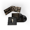 The Millennium Concert (2LP 180gram Vinyl)