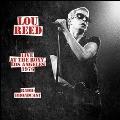Live At The Roxy, Los Angeles 1976 - Radio Broadcast<限定盤>