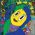 Super Monster<Colored Vinyl/限定盤>