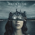 The Haunting Of Hill House<Red Vinyl>