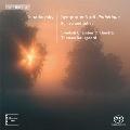 """Tchaikovsky: Symphony No.6 """"Pathetique"""", Romeo and Juliet"""