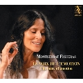 Montserrat Figueras - La Voix de l'Emotion (The Voice of Emotion)