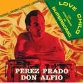 Don Alfio