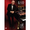 Jerome Rose Plays Beethoven - Live in Concert