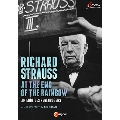 Richard Strauss At The End Of The Rainbow