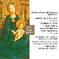 Mozart: Coronation Mass K.317, Vesperae Solennes de Confessore K.339