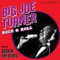Rock & Roll plus Rockin' The Blues