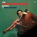The Charles Mingus Quintet/Plus Max Roach<限定盤>