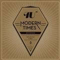 Modern Times: IU Vol.3: Epilogue (Repackage) [CD+2DVD]<初回生産限定盤>