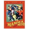 Mamma Mia!: 4th Mini Album