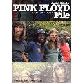 ピンク・フロイド・ファイル アーティストファイルシリーズ