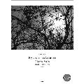 坂本龍一 ピアノ・ソロ(新装版) ピアノ・ソロ演奏CD付き [BOOK+CD]