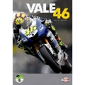 Valentino Rossi / 2015 Calendar (Imagicom)