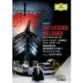 ワーグナー:歌劇《さまよえるオランダ人》[UCBG-9109][DVD]