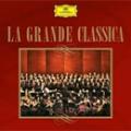 La Grande Classica<限定盤>