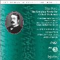 Romantic Cello Concerto Vol.3 - C.V.Stanford: Complete Works for Cello & Orchestra