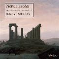Mendelssohn: The Complete Solo Piano Music Vol.2