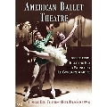 American Ballet Theatre - Historic Bell Telephone Hour Telecasts 1959-62