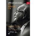 アルフレート・ブレンデル 「私の音楽人生」