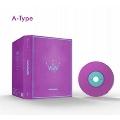 【ワケあり特価】Purple: 5th Mini Album (A Ver. パープル)