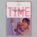 Time Slip: SUPER JUNIOR Vol.9 (KyuHyun Ver.)