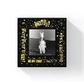 Woops!: 2nd Mini Album (ALLERGY Ver.)
